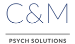 CM Psych Solutions